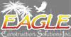 eagle_100_blk_ftr